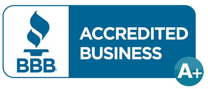 Better-Business-Bureau-A-Logo