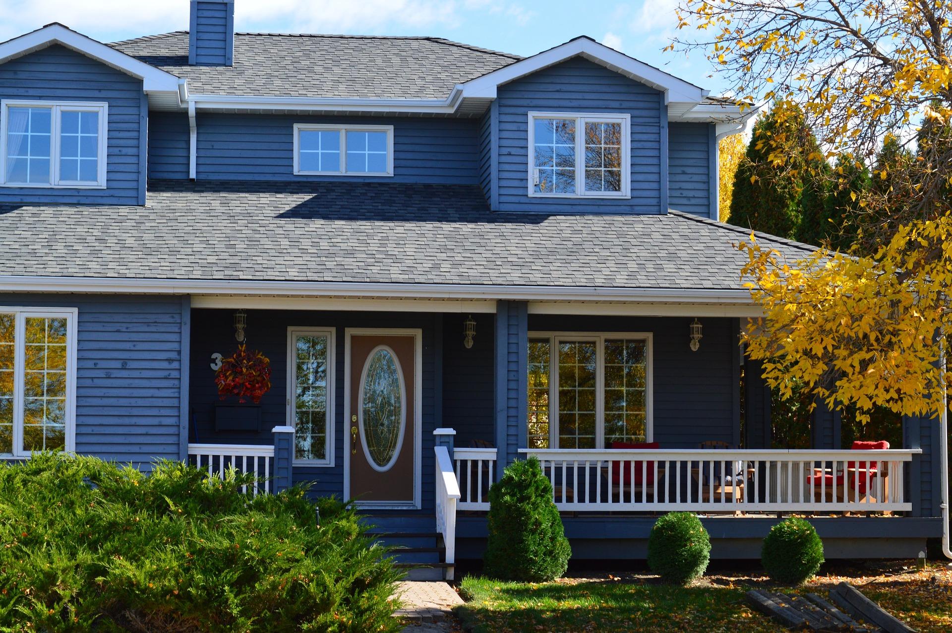 house-961401_1920